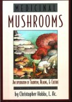 medicinal-mushrooms-christopher-hobbs