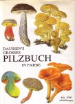 dausien`s-grosses-pilzbuch-in-farbe