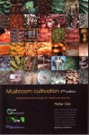 mushroom-cultivation---peter-oei
