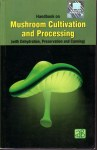 mushroom-cultivation-and-processing