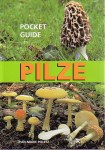 pocket-guide-pilze