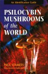psilocybin-mushrooms-of-the-world-paul-stamets