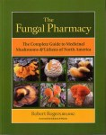 the-fungal-pharmacy